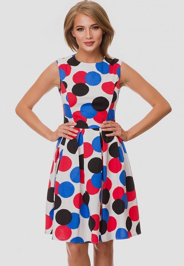 Платье Gabriela Gabriela MP002XW195RS gabriela блузка gabriela gb 4406 belaya