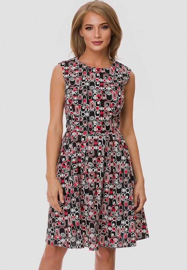 Платье Gabriela Gabriela MP002XW195RT