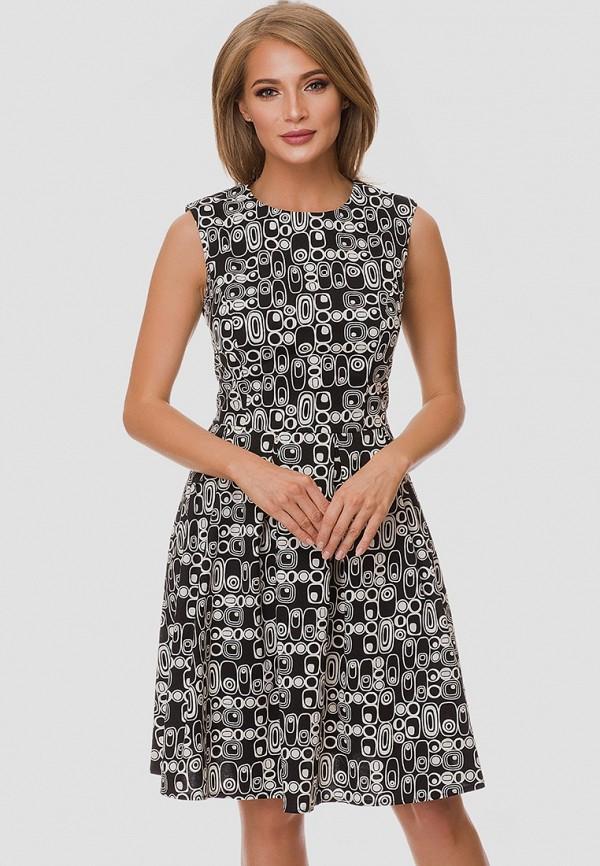 Платье Gabriela Gabriela MP002XW195RU жилет gabriela gabriela mp002xw193v9