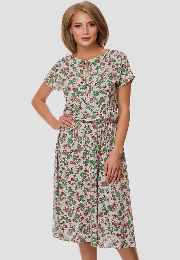 Платье Gabriela Gabriela MP002XW195RV платье gabriela gabriela mp002xw1h2fc