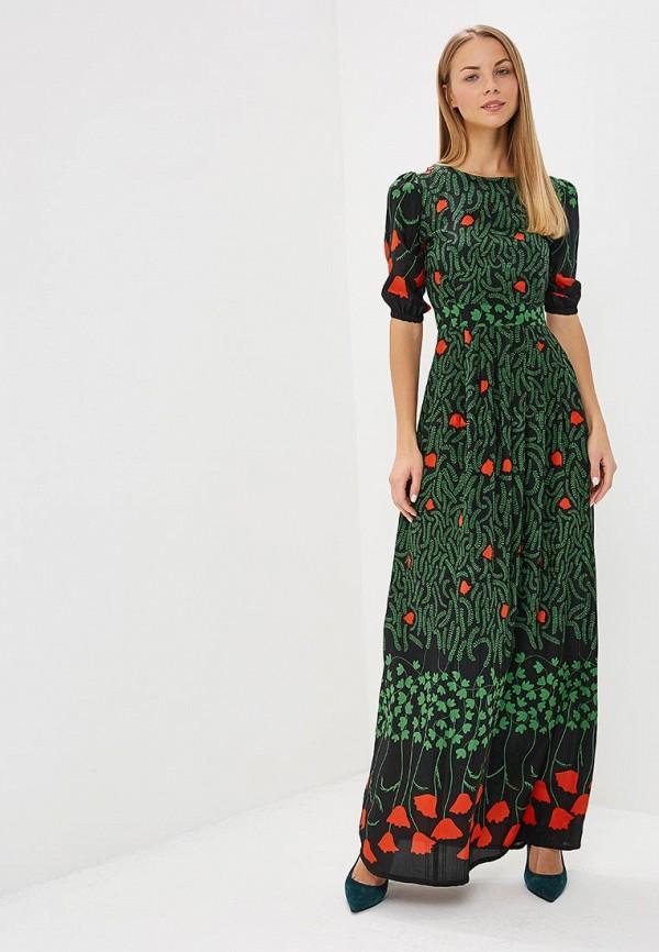 Платье Glam Goddess Glam Goddess MP002XW195TR платья glam casual платье