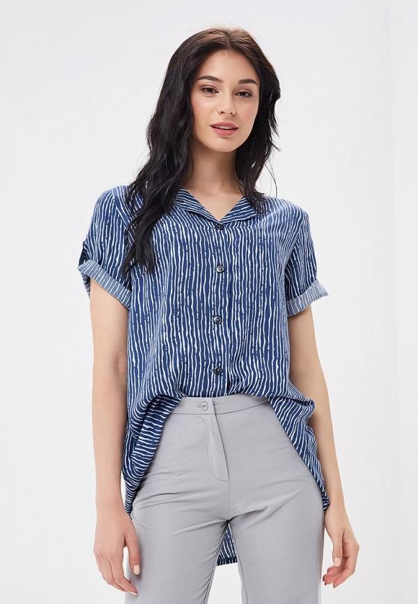 Блуза DizzyWay DizzyWay MP002XW195UA цены онлайн