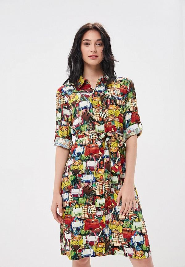 платье dizzyway dizzyway mp002xw195vi Платье DizzyWay DizzyWay MP002XW195UN