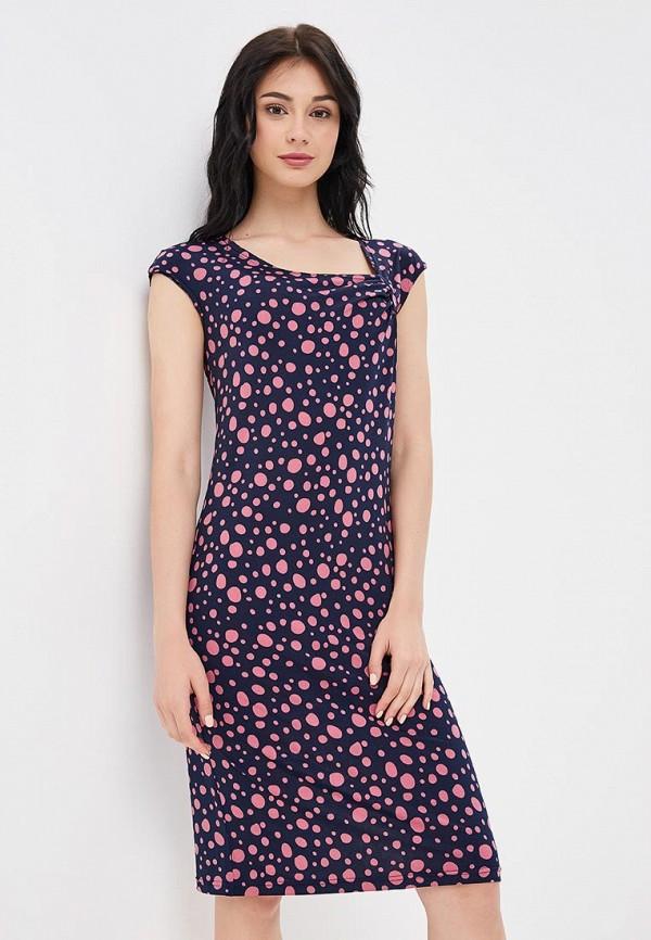 платье dizzyway dizzyway mp002xw195vi Платье DizzyWay DizzyWay MP002XW195UP