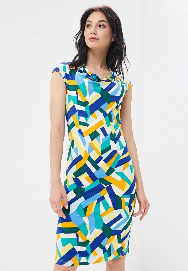платье dizzyway dizzyway mp002xw195vi Платье DizzyWay DizzyWay MP002XW195US