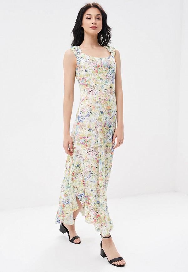 Платье DizzyWay DizzyWay MP002XW195V5 цена