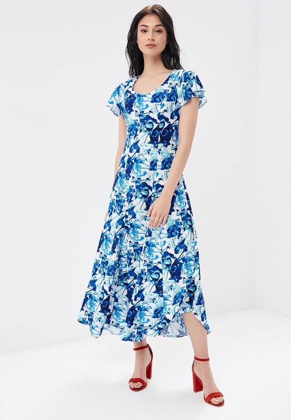 Платье DizzyWay DizzyWay MP002XW195VF пальто лили dizzyway