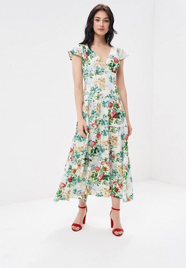 платье dizzyway dizzyway mp002xw195vi Платье DizzyWay DizzyWay MP002XW195VI