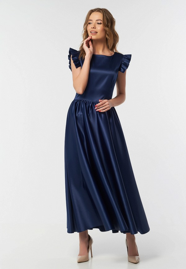 Платье Irma Dressy Irma Dressy MP002XW195Y0 платье irma dressy irma dressy mp002xw0txco