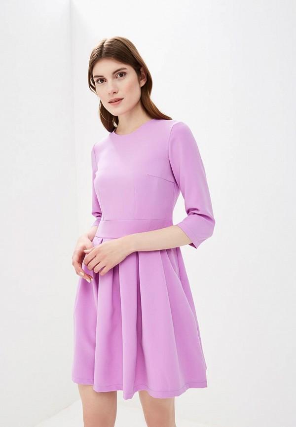 Платье Froggi Froggi MP002XW195ZY платье froggi froggi mp002xw18x07