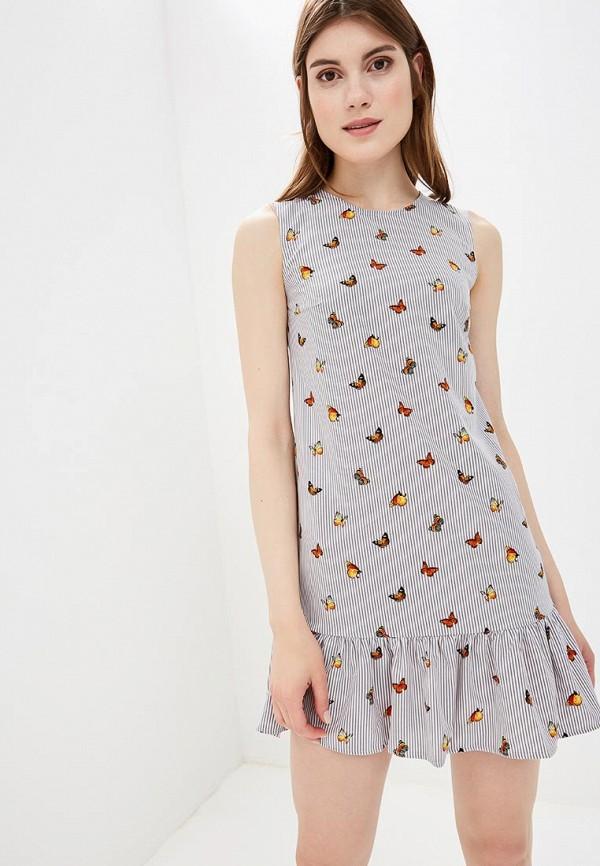 Платье Froggi Froggi MP002XW19605 платье froggi froggi mp002xw18x03
