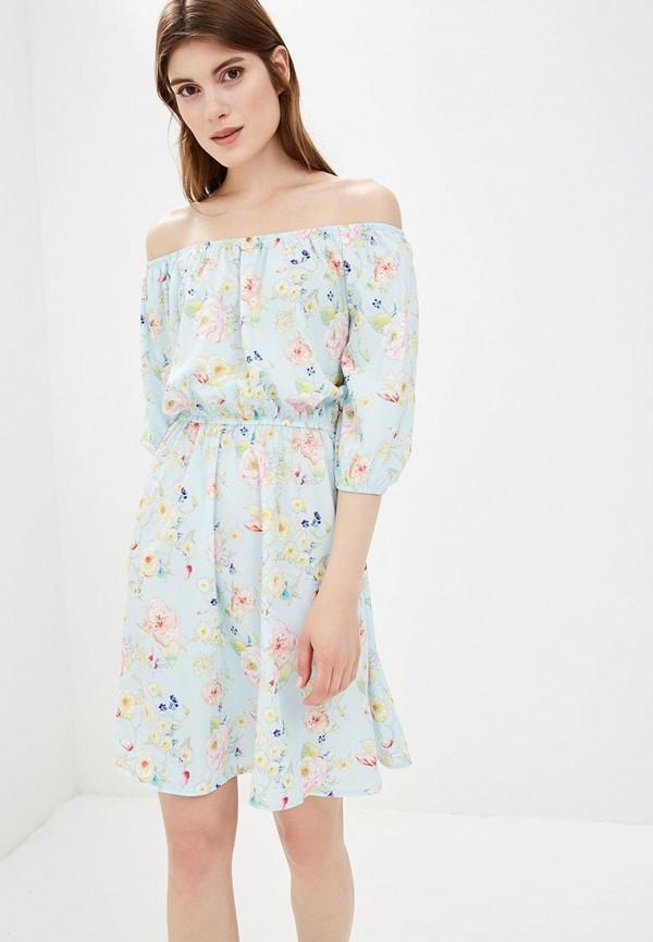 Платье Froggi Froggi MP002XW19608 платье froggi froggi mp002xw18x07