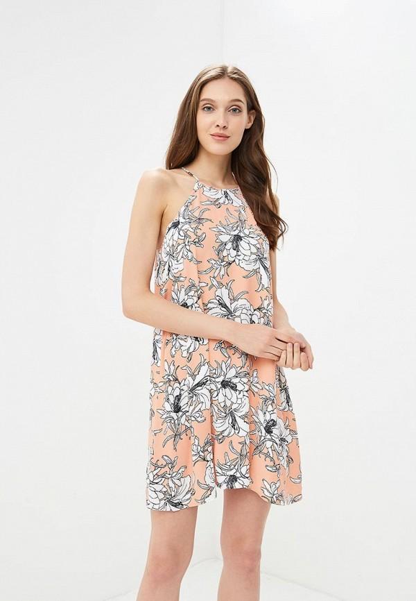 цены на Платье Moru Moru MP002XW19629  в интернет-магазинах
