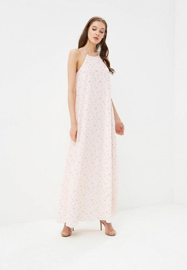цены на Платье Moru Moru MP002XW1962B  в интернет-магазинах