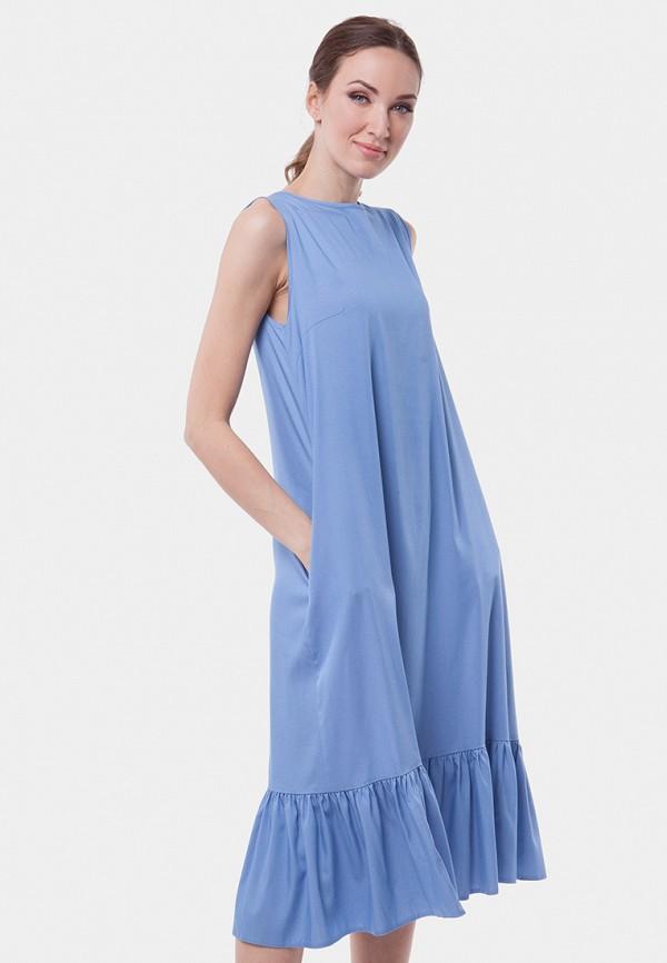 Платье Vladi Collection Vladi Collection MP002XW1968Q платье vladi collection vladi collection mp002xw1f6op