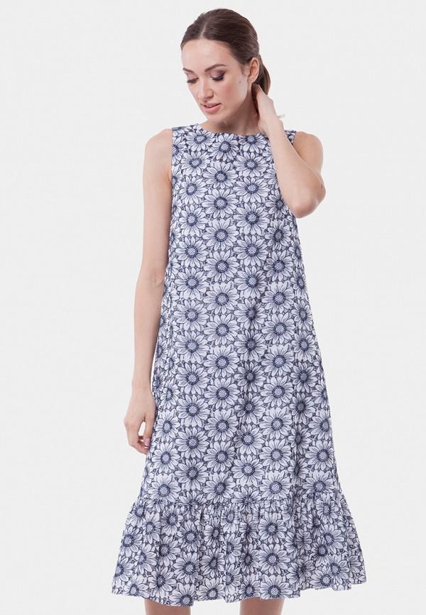 Платье Vladi Collection Vladi Collection MP002XW1968T платье vladi collection vladi collection mp002xw1f6op