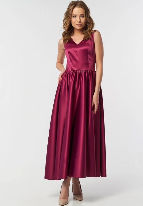 Платье Irma Dressy Irma Dressy MP002XW1969W платье irma dressy irma dressy mp002xw13rcs