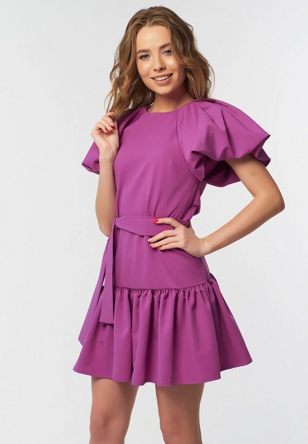 Платье Irma Dressy Irma Dressy MP002XW1969X платье irma dressy irma dressy mp002xw13rcs
