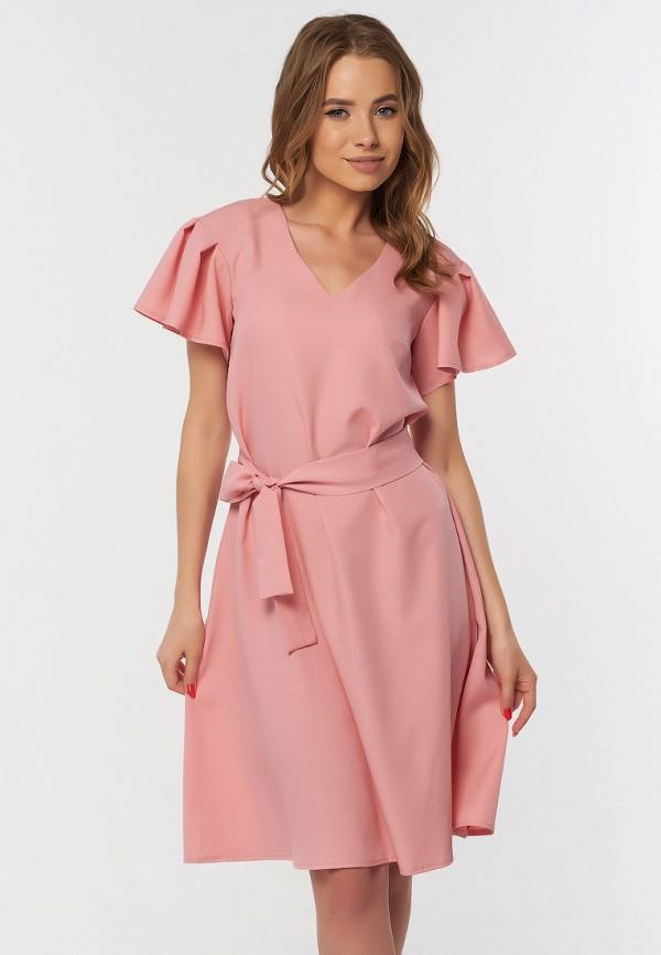 Платье Irma Dressy Irma Dressy MP002XW1969Y жакет irma dressy irma dressy mp002xw19g8d