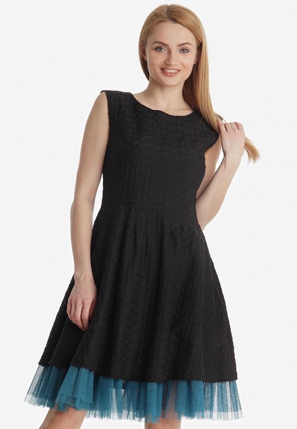 Платье Artwizard Artwizard MP002XW196BS платье artwizard artwizard mp002xw0fxbq