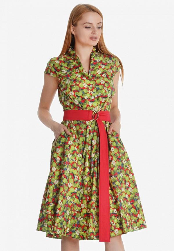 Платье Artwizard Artwizard MP002XW196BU