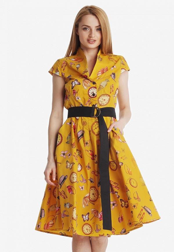 Платье Artwizard Artwizard MP002XW196BY