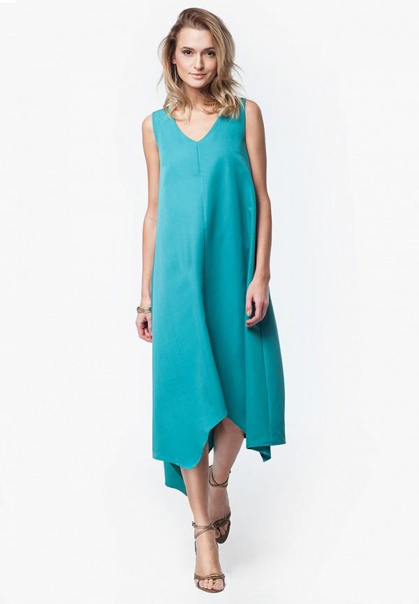 Платье Vilatte Vilatte MP002XW196CI платье vilatte vilatte mp002xw0dmuw