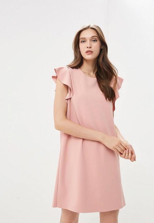 Платье Top Secret Top Secret MP002XW196D4 платье quelle top secret 1006897
