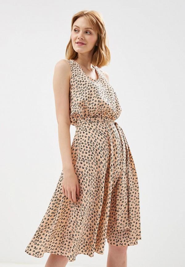 цена на Платье Chapurin Chapurin MP002XW196XC