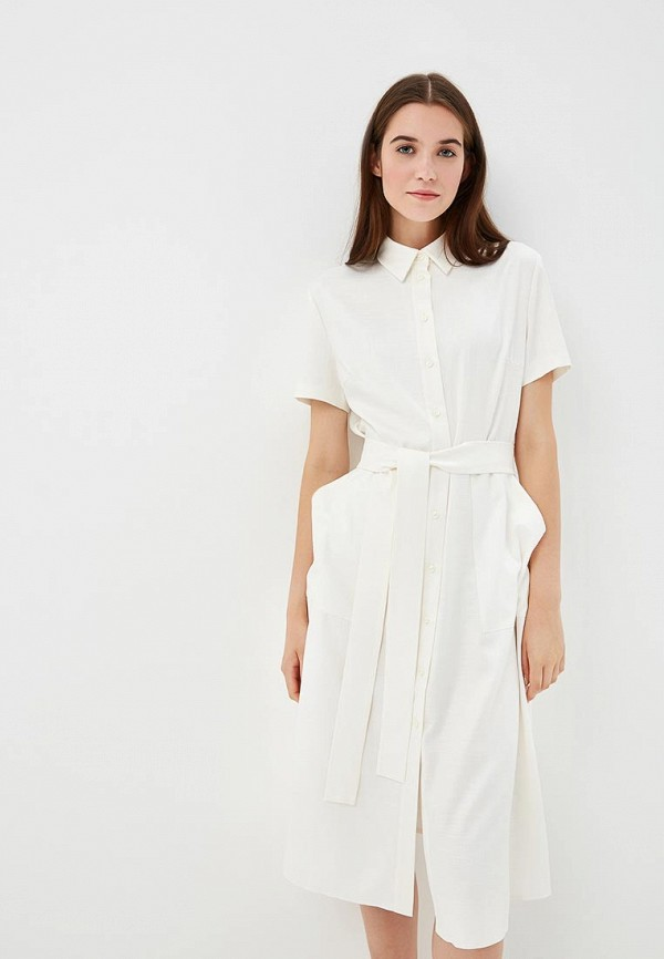 цена на Платье Chapurin Chapurin MP002XW196XD