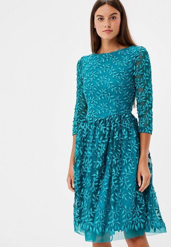 Платье po Pogode po Pogode MP002XW196XG цены онлайн