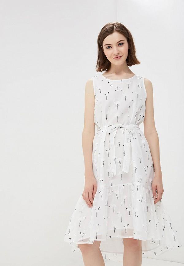 Платье po Pogode po Pogode MP002XW196XN платье po pogode po pogode mp002xw19bwm
