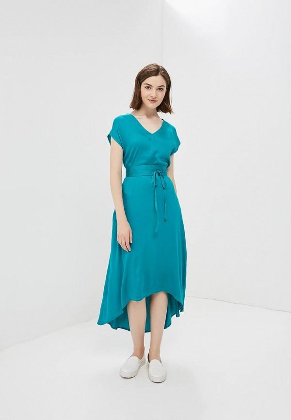 Платье po Pogode po Pogode MP002XW196YC po diss