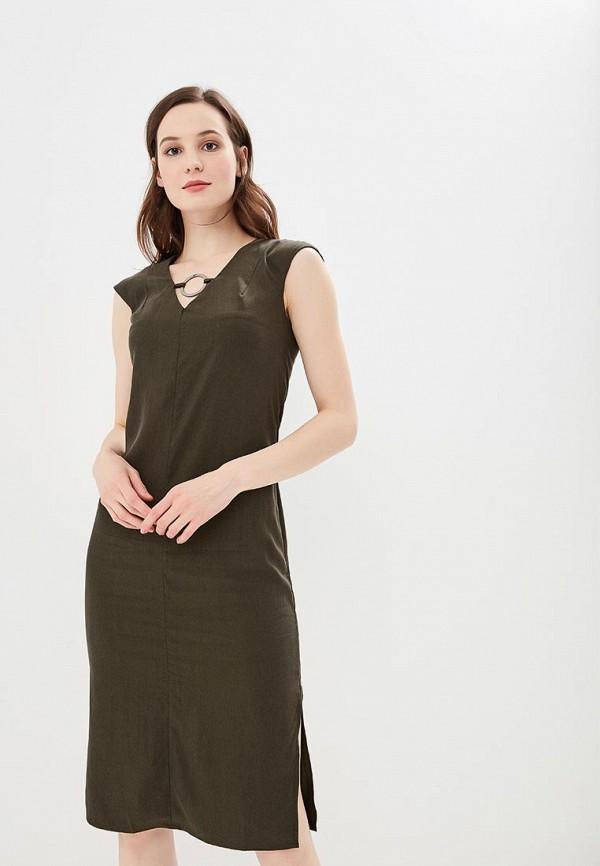 Платье Bezko Bezko MP002XW1970F