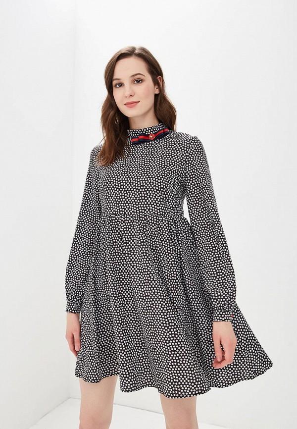 Платье Bezko Bezko MP002XW1970P