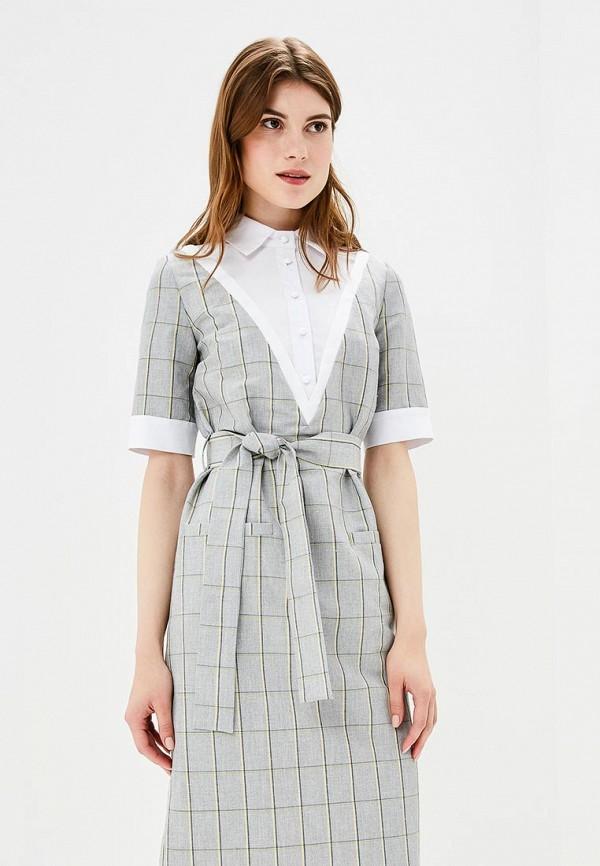 цена Платье Bezko Bezko MP002XW1970Z