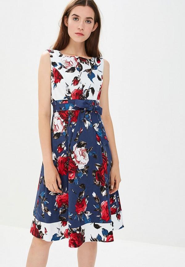 Платье Vera Nova Vera Nova MP002XW1971L swarovski octea nova 5295326