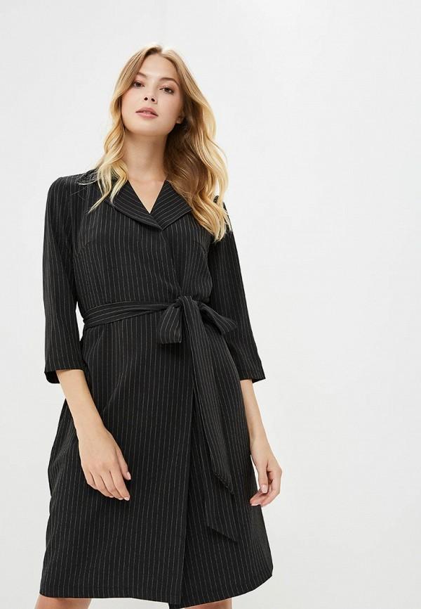 Платье Vera Nova Vera Nova MP002XW19723 кардиган nova style время надежды цвет черный