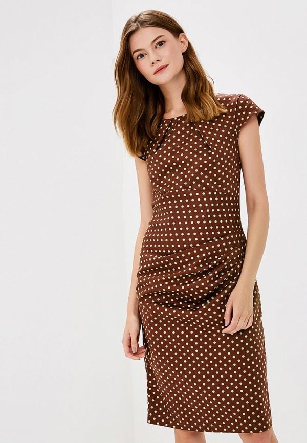 Платье Vera Nova Vera Nova MP002XW1972O цена