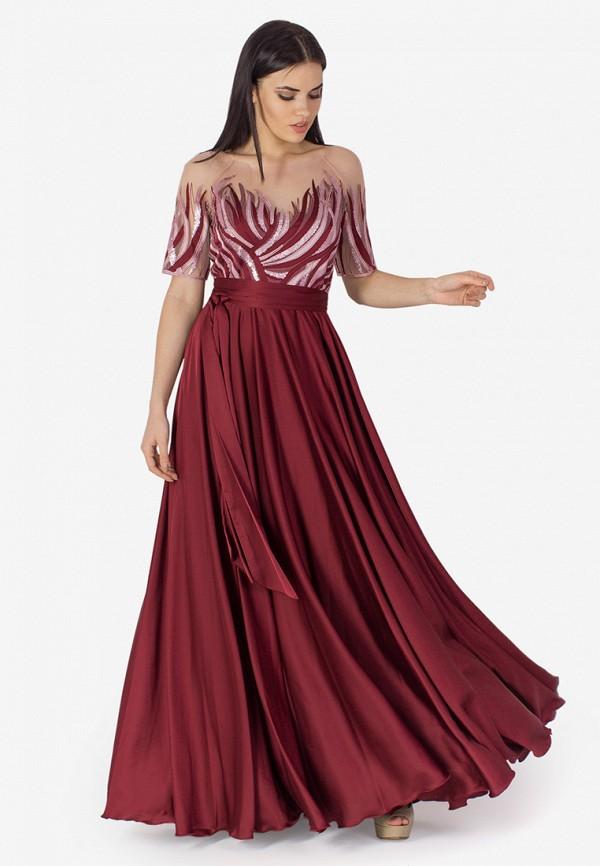 Платье Seam Seam MP002XW1975L платье seam seam mp002xw18uhx