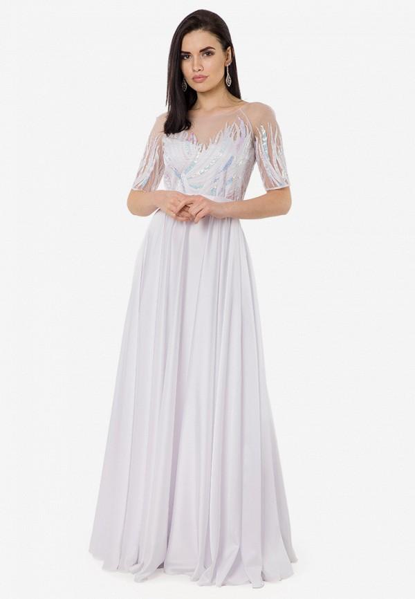 Платье Seam Seam MP002XW1975P платье seam seam mp002xw18uhz