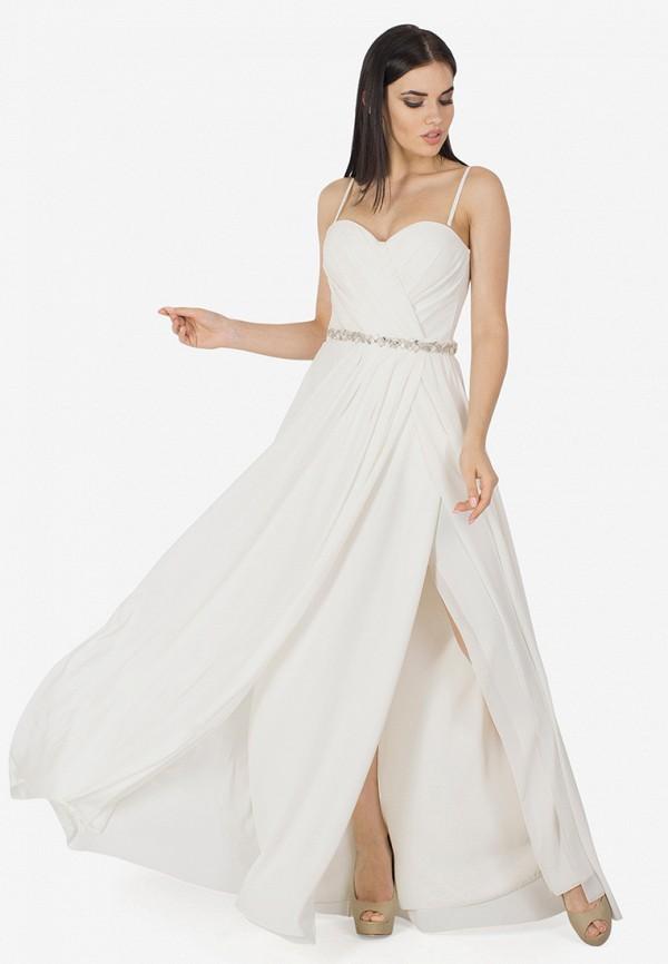 Платье Seam Seam MP002XW1975W платье seam seam mp002xw18uhz