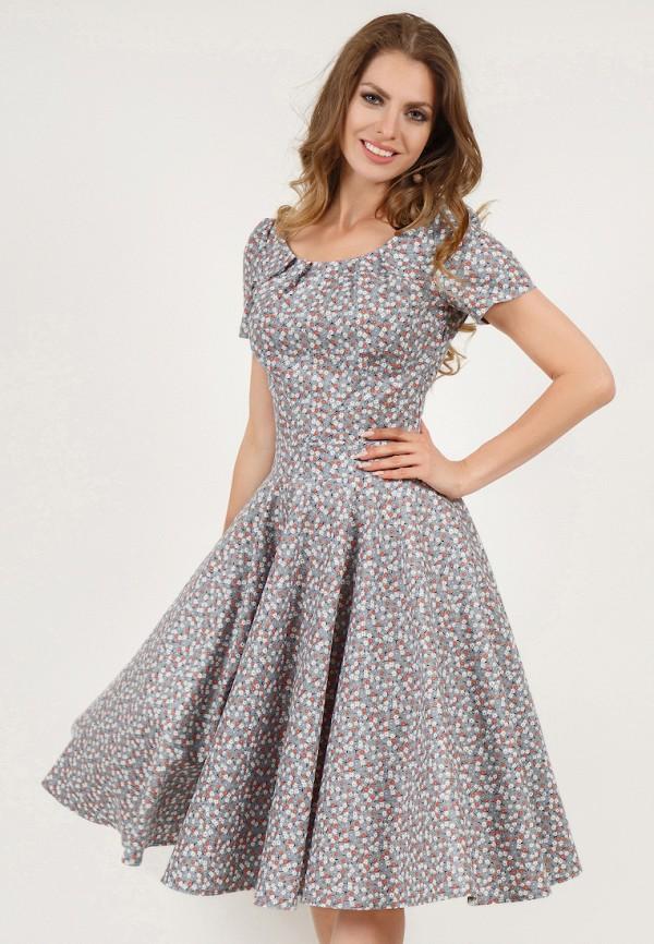 Платье Olivegrey  MP002XW197G7
