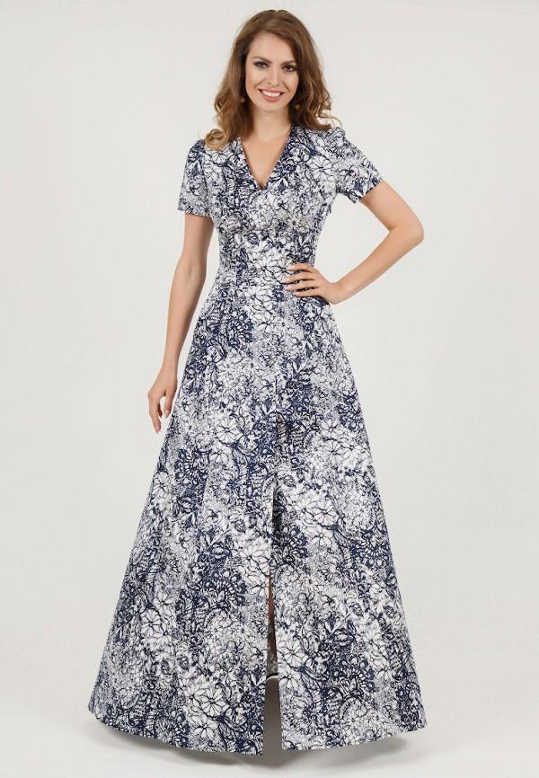 Платье Olivegrey Olivegrey MP002XW197GG платье olivegrey olivegrey mp002xw1gnfe