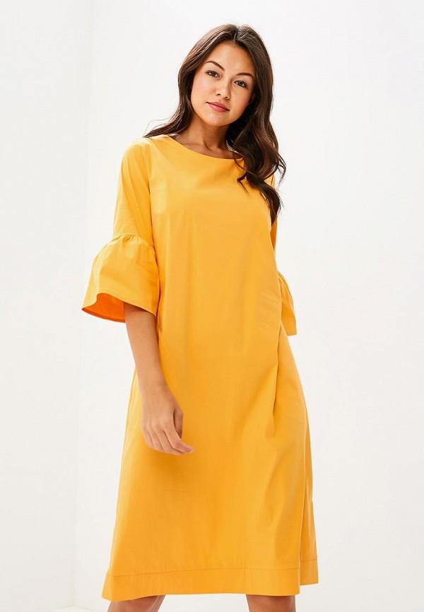 Платье Helmidge Helmidge MP002XW197K4 платье helmidge helmidge mp002xw0nxrh