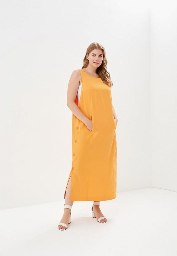 Платье Helmidge Helmidge MP002XW197KA платье helmidge helmidge mp002xw0msh6