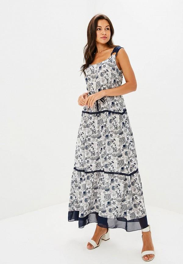 Платье Helmidge Helmidge MP002XW197KP платье helmidge helmidge mp002xw0msh6