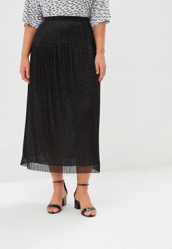 Юбка Balsako Balsako MP002XW197MM юбки balsako юбка