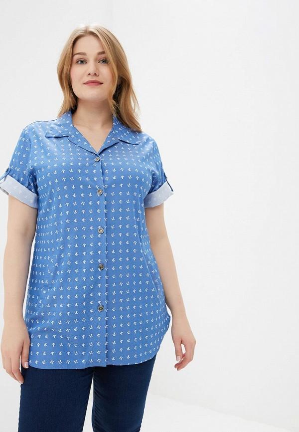 Рубашка Cleo Cleo MP002XW197OH платье cleo cleo mp002xw1982e