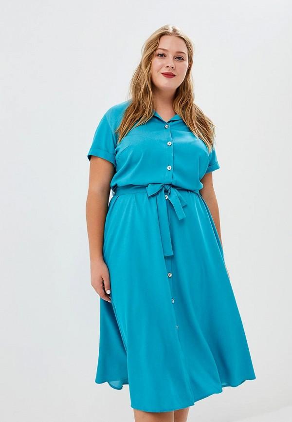 Платье Северная лагуна Северная лагуна MP002XW197OP